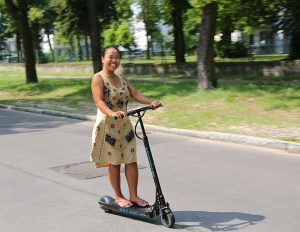 schwarzfahren mit dem e scooter welche strafen drohen. Black Bedroom Furniture Sets. Home Design Ideas