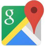 Tachometer in Routenplanung der Google Maps Smartphone App einblenden - So geht es endlich!