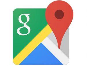GoogleAndroidiOSGoogle-Maps-AppGoogle-Maps-AnwendungGeschwindigkeitsanzeige-in-Google-MapsTachometer-in-Google-MapsGeschwindigkeitTachoTachometeraktivierenanzeigennutzenverwenden-1-300x227.jpg