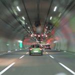 Höhenkontrolle in Tunneln - Was genau ist das und was tun wenn die Höhenkontrolle Alarm schlägt?
