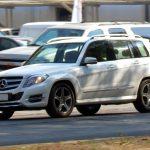 Rückruf Mercedes GLK 220 CDI und andere Modelle wegen Abschalteinrichtung - Das sollte man wissen!