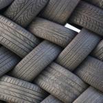 Mischbereifung am Auto - Darf man verschiedene Reifen aufziehen nach Verschleiß oder Beschädigung?