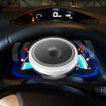 EU-Verordnung für Sound von Elektroautos gilt ab 01.07.2019 - Muss ich meinen Wagen nachrüsten?