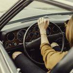 Fahrverbot oder Auto in der Werkstatt – was tun?