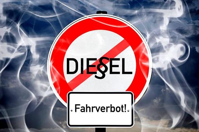 Diesel-PKWDiesel-KFZDiesel-FahrzeugCO2NachrüstungSCR-SystemeKostenModelleHersteller.jpg