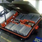 Batterie für Elektroauto kaufen oder mieten - Lohnt Akku mieten langfristig für die Kosten?