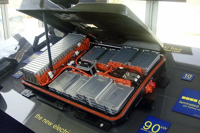 ElektroautoE-AutoeAutoAkkuBatterieMietenAkkumieteBatteriemieteAkku-kaufen-oder-mieteBatterie-kaufen-oder-mietenAkku-mieten-oder-kaufenBatterie-mieten-oder-kaufenbilligerteurergünstiger.jpg