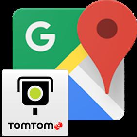 GoogleGoogle-MapsRadarwarnerBlitzerwarnerRadarfallenBlitzerStausPOIPOIsRadarwarner-für-Google-Maps-installierenBlitzerwarnungRadarwarnungStauwarnungGeschwindigkeitswarnungNavi-1.png