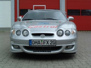 Coupe FX 1.jpg