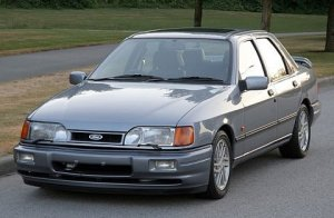 1989_Ford_Sierra_Cosworth_RS_Front_1.jpg