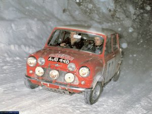 austin-mini-cooper-s-rally-1964-02-copy.jpg