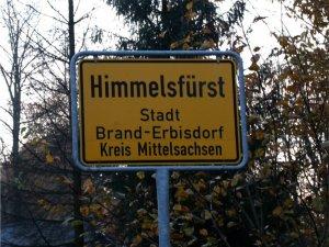 Himmelsfürst.JPG