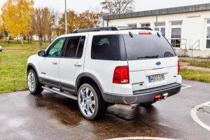 ford-explorer-vier-12111419836319.jpg