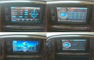 radio-vom-jeep-12120311326764.jpg
