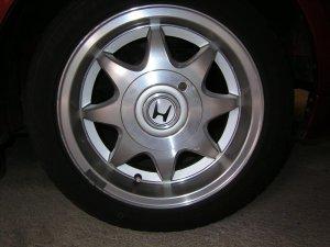 Honda Felge1.jpg