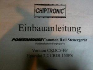 Chiptronic2.jpg