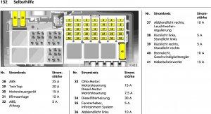 Bild 5 - Handbuch-Sicherungen-152-freigestellt.jpg