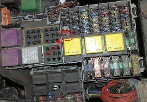 Bild 6 - Sicherungskasten.jpg