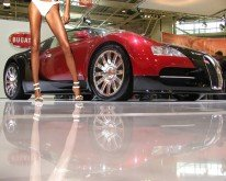 bugatti-veyron-women-and-car-wallpaper-314.jpg