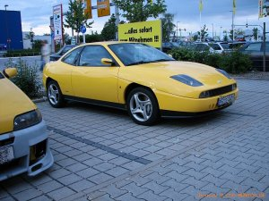 FIAT COUPE 20V TURBO.jpg
