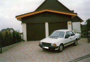 5.Ford Orion weiß.jpg