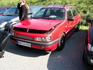 1. Tuning Day Geesthacht 004.jpg