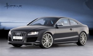 Audi_A5_Front_02.jpg