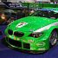 Boxen Hinten Wechseln 3 Türer Audi A3 S3 Rs3