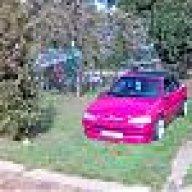 Hintere Innenverkleidung Abbauen Cabrio 94 Ford Escort Ford Orion
